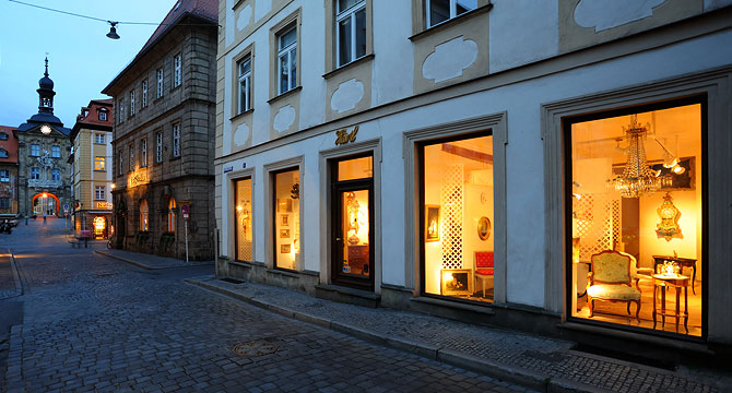 Bamberg Karolinenstr Antiquitäten : Die besten bilder von antiquitäten bamberg th century und art
